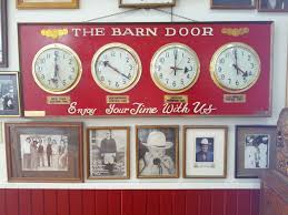 The Barn Door, San Antonio, Texas - Le Continental Little Red Barn Steakhousesan Antonio Texas Youtube Little Red Barn San Antonio Menu Prices Restaurant Reviews Stunning 40 Doors Design Inspiration Of Build Double Sapd Waiter At Steakhouse Opens Fire After Patron Landmark River Walk Restaurant Casa Rio Takes Sign Down Grey Moss Inn Texas Le Coinental Endearing 30 Pictures Decoration Barns Country Fried Pork Chop Archives Beef Is My Love Language A Date Night Guide To Scores For Week Of Feb 6