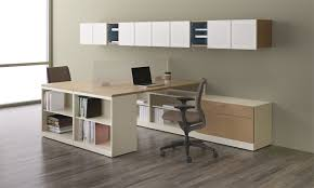 Furniture VelocityBP Your Houston Texas fice Supplies And