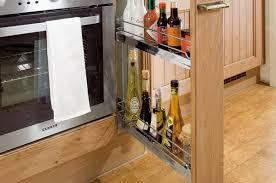 die optimale küchenausstattung geplant omt küchen
