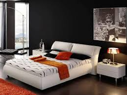 ☆■bedroom Awesome Men Bedroom Sets Masculine Bedroom Sets