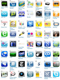 The Most Popular Free iPhone Apps Ever TheStreet