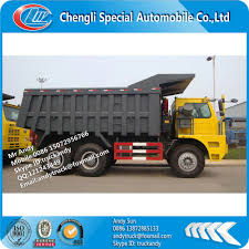 Dump Truck Body For Sale Wholesale, Dump Truck Suppliers - Alibaba Dejana 16 Yard Dump Body Truck Utility Equipment Bodies Distributor Zoresco The People We Do It All Products Del Up Fitting Mh Eby Jj Dynahauler Camerican Stone Spreader Steeland Alinum Dump Truck Body Welding And Metal Fabrication Hewey Lebanon Pa Transfer Trailers Kline Design Manufacturing