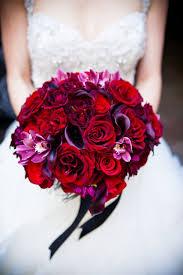 629 best Red Flower Arrangements & Bouquets images on Pinterest