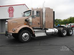 2019 KENWORTH T800 For Sale In Dayton, Ohio   TruckPaper.com Kenworth T800 Central Truck Center Paper Florida W900 Best Resource 2007 Two Axle Sleeper Charter Trucks U10647 Youtube Auctiontimecom 2009 Kenworth Online Auctions 2019 For Sale In Regina Saskatchewan Canada Www Gallery J Brandt Enterprises Canadas Source For Quality Used Hope The Next Generation Heavy Duty Body Builder Manual Forsale Of Pa Inc Service 2012 T270 Service Truck Trucks T Rigs 2015 Kenworth T800