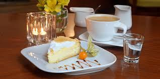 kaffee kuchen lloyd s dresden
