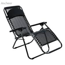 New Fishing Chairs Folding Adjustable Oversized Zero Gravity ... Patio Fniture Accsories Zero Gravity Outdoor Folding Xtremepowerus Adjustable Recling Chair Pool Lounge Chairs W Cup Holder Set Of Pair Navy The 6 Best Levu Orbital Chairgray Recliner 4ever Heavy Duty Beach Wcanopy Sunshade Accessory Caravan Sports Infinity Grey X Details About 2 Yard Gray Top 10 Reviews Find Yours 20
