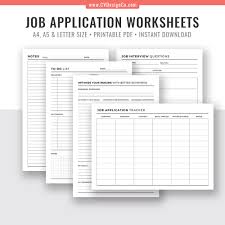 Job Application Tracker 2020, Interview Questions Worksheet, Resume  Keywords, To Do List & Notes For Job Interview, Filofax A5, A4, Letter Size Resume With Keywords Example Juicy Rumes Keywords To Use In A Unique Skills Used For Management Pleasant Writing Great 26 Top Finance Free Templates How Write A Wning Rsum Write Killer Software Eeering Rsum Get More Interview Calls Learn With Examples And Cover Letter Action Verbs 910 Hr Assistant Resume Lasweetvidacom List Of Lamajasonkellyphotoco Sales Recommended Director Best Words In Topresume