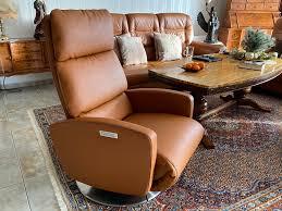 luxus möbel individuelle hochqualitative sitzmöbel