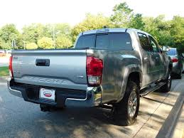 2016 Used Toyota Tacoma SR5 Double Cab 4WD V6 Automatic At ... Preowned 2016 Toyota Tacoma Sr5 Crew Cab Pickup In Union City Used Tundra Double Cab Sr5 At Prime Time Motors 2018 Scottsboro Video 1985 Marty Mcfly Truck Autoweek Back To The Future Marty Mcfly Toyota Pickup 4x4 Truck Newnan 22769a Of 2014 2wd Harrisburg Pa Reading Lancaster 2002 Access V6 Automatic Elite Auto 2015 4wd Westwood Ma Boston F288 Seattle New 22457