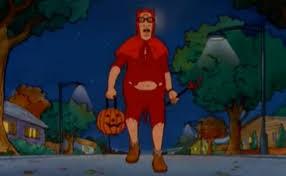 Best Roseanne Halloween Episodes by Top 7 Best Halloween Episodes Ever U2013 Laser Time