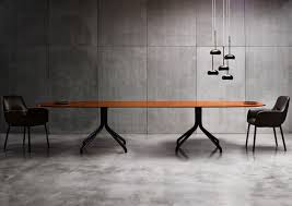 100 Minotti Dining Table Smink Art Design Furniture Art Products Products