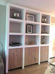 Dining Room Display Cabinets Cabinet Wonderful Wall