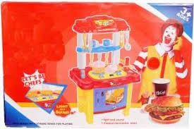 Dora The Explorer Kitchen Set India by Ecoiffier 3280250017424 3280250017424 Shop For Ecoiffier