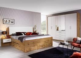 rauch orange schlafzimmer set weingarten set 4 tlg