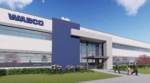 100 Sheppard Trucking Wabco Opens First North American Customer Care Center Transport Topics