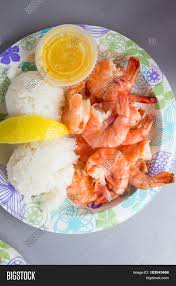 Plate Lunch Hawaiian Image & Photo (Free Trial) | Bigstock Almost Kahuku Garlic Shrimp Truck Fix Feast Flair Oahu Food Trucks Youtube Romys Prawns North Shore Hawaii What Are Oahus Best Food Trucks Warning May Cause Hunger Pains No Snakes On A Plane But From Aloha To Trip Giovannis In And The Original Kahuku Everything Glitters Camaron Photos The Pickiest Eater In World Haing Loose At Johnny Kahukus For Famous Yelp Unlocking The Secrets Of Ingas Adventures