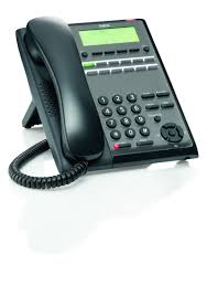 NEC SL2100 Telephone System - TelephoneSystemsDirect.com Business ... Pin By Systecnic Solutions On Ip Telephony Pabx Pinterest Nec Phone Traing Youtube Asia Pacific Offers Affordable Efficient Ipenabled Sl1100 Ip4ww24txhbtel Phone Refurbished Itl12d1 Bk Tel Voip Dt700 Series 690002 Black 1 Year Phones Change Ringtone 34 Button Display 1090034 Dsx 34b Ebay Telephone Wiring Accsories Rx8 Head Unit Diagram Emergent Telecommunications Leading Central Floridas Teledynamics Product Details Nec0910064 Ux5000 24button Enhanced Ip3na24txh 0910048