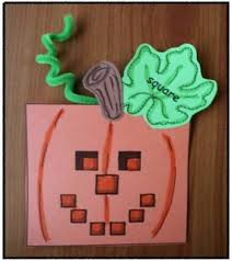 Spookley The Square Pumpkin Book Read Aloud by 316 Best Pumpkin Activities Images On Pinterest Cool Ideas