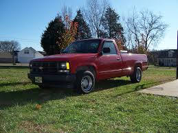 Chevrolet C/K 1500 Questions - It Would Be Interesting How Many ... 1994 Chevrolet Suburban The Time Machine How To Install Replace Window Regulator Chevy Gmc Pickup Truck Suv Chevrolet Silverado Hybrid Specs 2008 2009 2010 2011 2012 Cowl Hoods Korrupted 55 Chevy Pickup Used Partschevrolet Rd 1 12 Truck 1937 C3500 Dually Family Ties Trucks Truckin Grill Ebay 1500 Ext Cab Item D Beds Tailgates Used Takeoff Sacramento