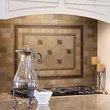 american marazzi tile collection ceramic tile