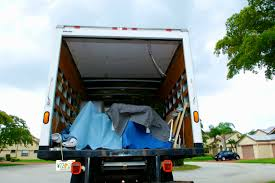 The 22 Best Websites For Finding Rentals, Homes, Movers And Even ... New Cheapest Moving Truck Mini Japan Capps And Van Rental Companies Comparison The Top 10 Truck Rental Options In Toronto Cheap Services Long Distance Rates Compare Cost At Home Depot Enterprise Cargo Pickup Flatbed All Reasons Rentals Trucks Just Four Wheels Car Elegant To Move 7th And Pattison Stock Photos Download 10498 Images