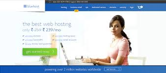 Best Ecommerce Hosting | Get Your Shopping Cart Set Up Today Bluehost Web Hosting Reviews 2018 Ecommerce Best 25 Hosting Service Ideas On Pinterest Free Email Build Your Online Store 2013 Youtube What Is Shared Vs Vps Dicated Cloud Go Daddy Is Their As Good Ads Suggest Store Builder Business Create Square Webhostface Review Bizarre Name But Worth How To Set Up Own Duda Digitalcom To Use Webcoms Ecommerce Product Spreadsheet For