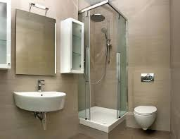 Bathroom Layouts Small Spaces – Hondaherreros.com Indian Bathroom Designs Style Toilet Design Interior Home Modern Resort Vs Contemporary With Bathrooms Small Storage Over Adorable Cheap Remodel Ideas For Gallery Fittings House Bedroom Scllating Best Idea Home Design Decor New Renovation Cost Incridible On Hd Designing A