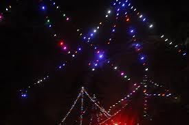 Christmas Tree Lane Fresno Ca by Christmas Tree Lane U2013 Fresno