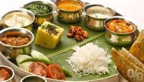 cours de cuisine indienne association namaste india अस श एशन नमस त