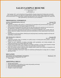 Another Word For Ability Examples Of Communication Skills ... Research Essay Paper Buy Cheap Essay Online Sample Resume Good Example Of Skills For Resume Awesome Section Communication Phrases Visual Communications Samples Velvet Jobs Fresh Skill Leave Latter Best Specialist Livecareer How To Make Your Ot Stand Out Potential Barraquesorg Examples 12 Proposal 20 Effective For Rumes Workplace Ptp Sample Mintresume