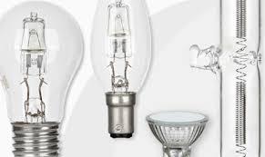 halogen lighting halogen ls current powered by ge