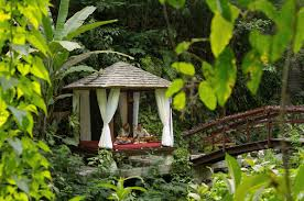 100 Hanging Gardens Hotel Photo Gallery Of Bali