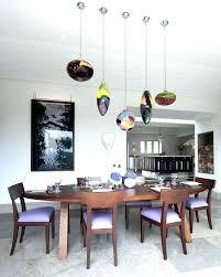 Latest Dining Room Lighting Fixtures Ideas O4639969 Traditional Light