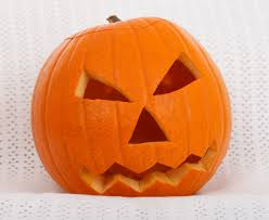 Scary Pumpkin Printable by Halloween Pumpkin Fun For Everyone Barbara Jean Hicks
