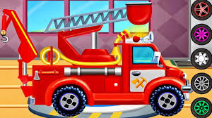 Fire Truck For Kids : Repair Trucks, Car Wash | Fire Engine Rescue ... Japanese Fire Trucks Upclose Youtube 1949 Reo Truck At Cruisin Grand Pinterest Flaming School Bus Rolls Toward Fire Truck 1061 The Corner Bedroom Ideas With 57 Kids Room Channel Modern Talk With Newark Nj Department Wheels On The Rhymes Video For Cartoon For Car Patrol And Police Car Train In City Sutphen 1969 Older Ryan Pretend Play Vehicle Play Tent Phoenix Built A Frankenstein Ford F350 Featured Post Vincent_shoiry ___want To Be Featured ___ Use
