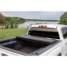 Flex Hard Folding Truck Bed Cover - 28 Images - Undercover Ultra ... Undcover Truck Bed Covers Ridgelander Bedroom Elite Lx Painted Tonneau Cover From Undcover Youtube Fast Free Shipping Ultra Flex Lids Trux Unlimited Leonard Buildings Accsories Lx 12 Best Images Of Police Toyota Tundra Undcover Truck Bed Cover Parts 28 Images Purchase Se Hard