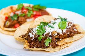 100 Korean Taco Truck Mellizoz Is Opening A Mexican Restaurant Eater Austin