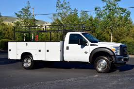 2014 Ford F-450 Utility Bed Work Truck Knapheide Kuv 6.7 Powerstroke ... 1989 Gmc Sierra 3500 Slx Utility Bed Pickup Truck Item Dc8 Used Service Body Knapheide At Texas Truck Center Serving Houston 1996 Dodge Ram 2500 Db3269 Proghorn Utility Flatbed Near Scott City Ks Dealer 2008 Ford F250 Super Duty Xl Utility Service Bed Truck For What Ever Happened To The Affordable Pickup Feature Car Bangshiftcom This 1970 C20 Chevrolet Is Probably One Of The Nicest 1982 C30 Custom Deluxe C3 In San Jose Ca Cars Mission Valley 2014 F450 Bed Work Kuv 67 Powerstroke 2010 F550 Supercab Dc2237 So