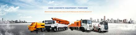 PINECONE |ZOOMLION USED TRUCK-MOUNTED BOOM PUMP Get An Amazing Deal On Cheap Used 1998 Ford L8501 Heavduty_truck Find New And Ram 1500 Trucks For Sale In Oklahoma City Ok Truck Offers Prices Kansas Mo Cars Arlington Tx For Metro Auto Sales Best 8 Used Ideas Pinterest Hard To Find A Chevy Short Bed 4x4 Truck Like This Bangshiftcom 1957 Intertional S120 Panel Wilkinson Sanford Nc Southern Pines Sacramento Chevrolet Silverado Kuni Cadillac Mclaughlin Is Your Resource
