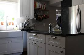 Home Depot Prefab Cabinets by Kitchen Home Depot Kitchen Island Custom Cabinets Contemporary