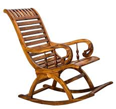 Shilpi Wooden Rocking Chair, Wooden Rolling Chair, Wooden ... Hampton Bay Natural Wood Rocking Chair Noble House Travis Stained Outdoor With Cream Cushion Habe Glider Stool Oak Beige Washable Covers Brake Selma Teak Finish Vintage Wooden From Finlad 1960s Giantex Chairs For Porch Patio Living Room Rocker Adults Walnut Rockers Mission Style Leather Match Seat And Back By Coaster At Dunk Bright Fniture History Designs Homesfeed Co Verona The Warehouse Antique Wooden Rocking Chair Isolated On White Background Solid Pine