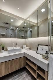 6 praktische tipps für badezimmer ohne fenster homify