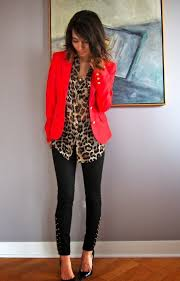 best 10 red blazer ideas on pinterest red blazer blazer
