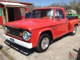 1966 Dodge D 100 Custom Truck 2017 New Dodge Ram 5500 Mechanics Service Truck 4x4 At Texas 1978 The Scrap Man 76 Pictures Pics Of Your Lowered 7293 Trucks Moparts Jeep 1936 For Sale 28706 Hemmings Motor News 4500 Steel And Alinum Wheels Buy Crew_cab_dodower_won_page Lets See Pro Street Trucks For A Bodies Only Mopar Forum Warlock Pickup V8 Muscle Youtube Trucksunique 26882 Miles 1977 D100 Adventurer