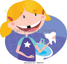 Sinkin In The Bathtub Download by Black And White Child Cleaning Teeth Stock Photos U0026 Black And