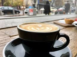 Adactio: Notes—November 15th, 2016, 10:01am The Barn Thebarnberlin Twitter One80 Hostels Berlin Urbwanted Blog The Barn Coffee Roasters Fusillo Lab Germany Vacant Lot In The Barn Area Gormannstrasse Worlds Best Coffee Favorite Places Spaces Brunches Claudia Loves Cats Roastery Kollwitzkiez Schnhauser Allee 8 Concept Mitte Foodie Daily Dose Of Denim Best Sensory Skills Courses European Trip Travel Diary Break At Chopstick