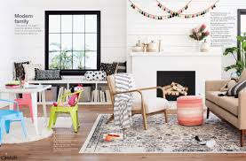 Kitchen Table Sets Target by Kids Chairs Target Chair Rocking Folding At Kibaz