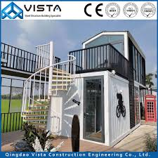 104 Building A Home From A Shipping Container China New Design 20ft Modular House Flat Pack With Corrugated Sandwich Panels Looks Like Sharp Roof Or Flat Roof China Modular Mobile Unit