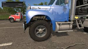 MACK UND TRAILER SET V1.1.0.1 For FS 17 - FS 2017, FS 17 Mod / LS ... Mack Truck Defender Bumpers Cs Diesel Beardsley Mn Muscle Car Ranch Like No Other Place On Earth Classic Antique 1959 B61 Pickup Pictures Todays Volvo And Trucks Showcase Remote Software American Historical Society Image Result For Mack Pickup Truck Motor Pinterest From The Archives 1915 Ab Hemmings Daily Shapazian Mack Trucks Cars Friday March 24 Mats Indoor Show 1939 Model Ed Lake Wales Florida Kissimmee River Camp Resort Amazoncom Bruder Granite Cement Mixer Toys Games
