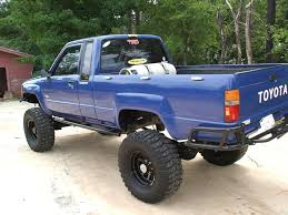 84' Toyota 4x4. Whats This Worth? Used Toyota Trucks Sale Owner In Maryland Car Owners Manual 1993 Pickup Deluxe Regular Cab 4x4 In Black 146083 Davis Autosports 2004 Tacoma Crew Trd For Top Of The Line 1983 Sr5 For Sale 100953230 1999 Georgetown Auto Sales Ky 2017 Pro Photos And Info News Driver Nissan Atlas Double Reviews 2019 20 1988 Toyota 4x4 Sold Youtube Garnet Red Pearl Extended 4621434 Truck Creative Toyota On 1985 Pickup With 22000 Original Miles